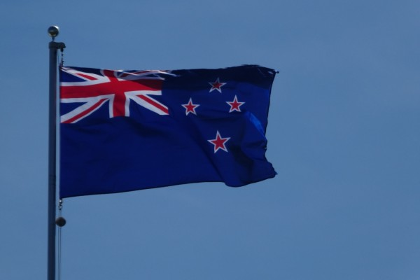 [BREAKING] COVID-19 Update: New Zealand 'Eliminated' Virus Saying