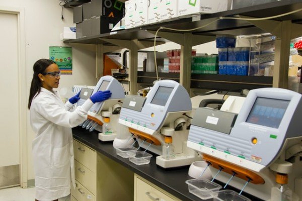 Study Revealed People With Positive Antibody Tests Can Still Be Infected With Coronavirus