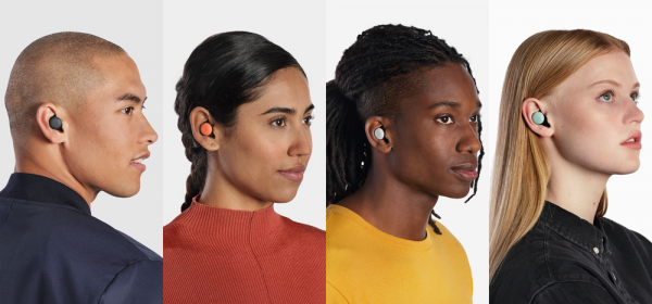 Pixel Buds 2 Vs Airpods Pro This Is Where Apple Lacks Against