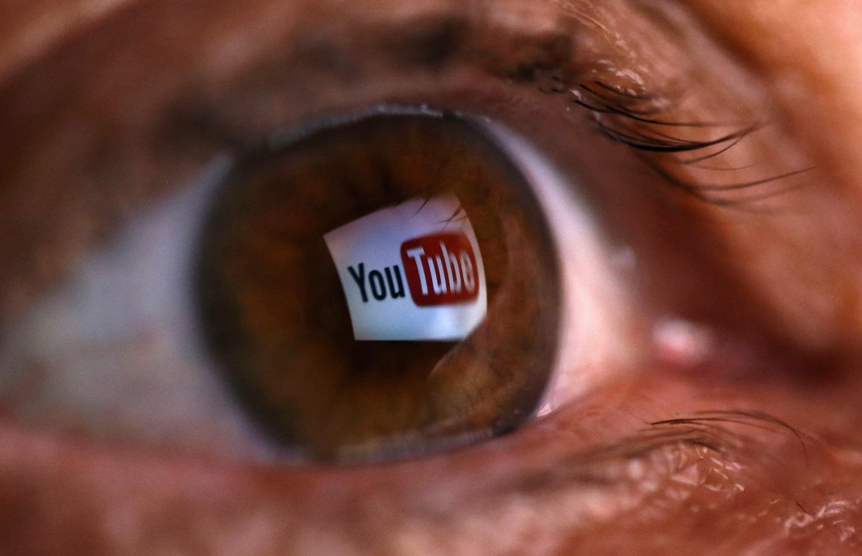 British YouTuber and youngest BAFTA award winner fights prejudice online
