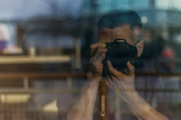 New Canon Software Can Turn Your Canon DSLR And EOS Camera Into Awesome Webcam! Here's How!