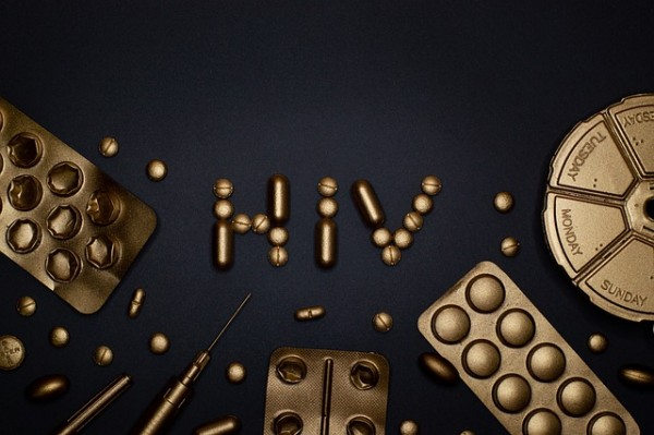 HIV Outbreak May Be Silently Brewing During The COVID-19 Outbreak: Experts Raised Concerns On The Silent Outbreak