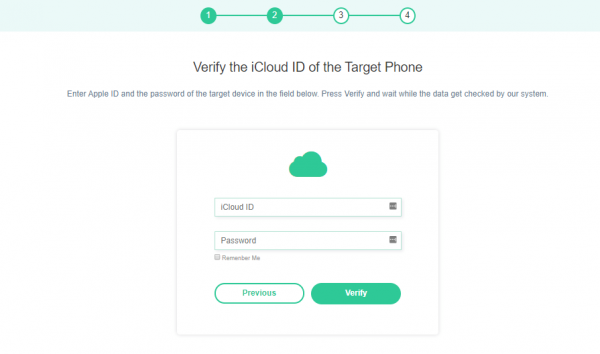 https://spyine.com/wp-content/uploads/2020/03/spyine-verify-icloud-id-guide.png