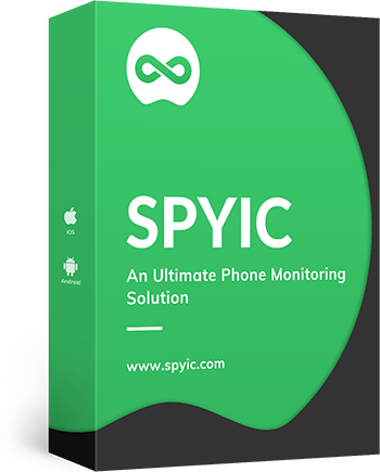https://spyic.com/wp-content/uploads/2019/06/spyic-box-2019.png
