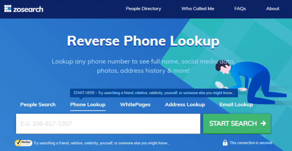 https://clickfree.com/wp-content/uploads/2019/11/zosearch-reverse-phone-lookup.png