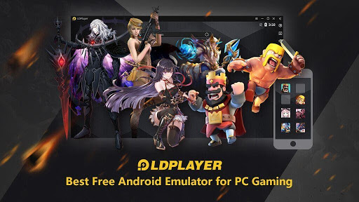 The Best Free Android Emulator for Windows 10