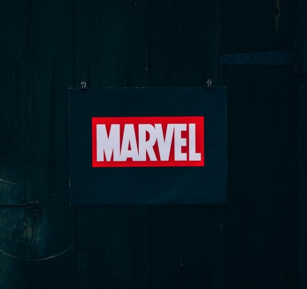 Disney And Marvel Movies Production Won't Be Resuming Soon: Profit Plunged to 91% As Disney Closes Doors