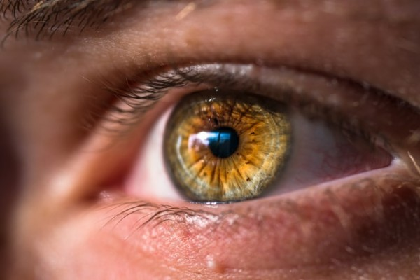 Coronavirus Has Higher Chance To Infect Human Eyes, 100 Times More Infectious; How To Avoid Face Touching?