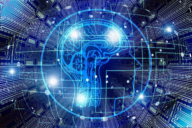 Intel Penn Medicine brain tumor AI model federated learning