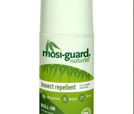 Can Coronavirus Be Neutralise By Insect Repellent? MOD Provides Soldiers With Mosquito Spray For Additonal Protection Against COVID-19