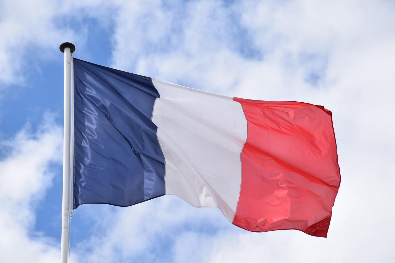France new law Facebook social media