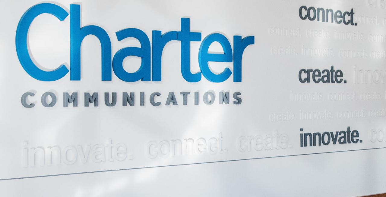 Charter Communications Has The Ability To Withstand the COVID-19 Recession