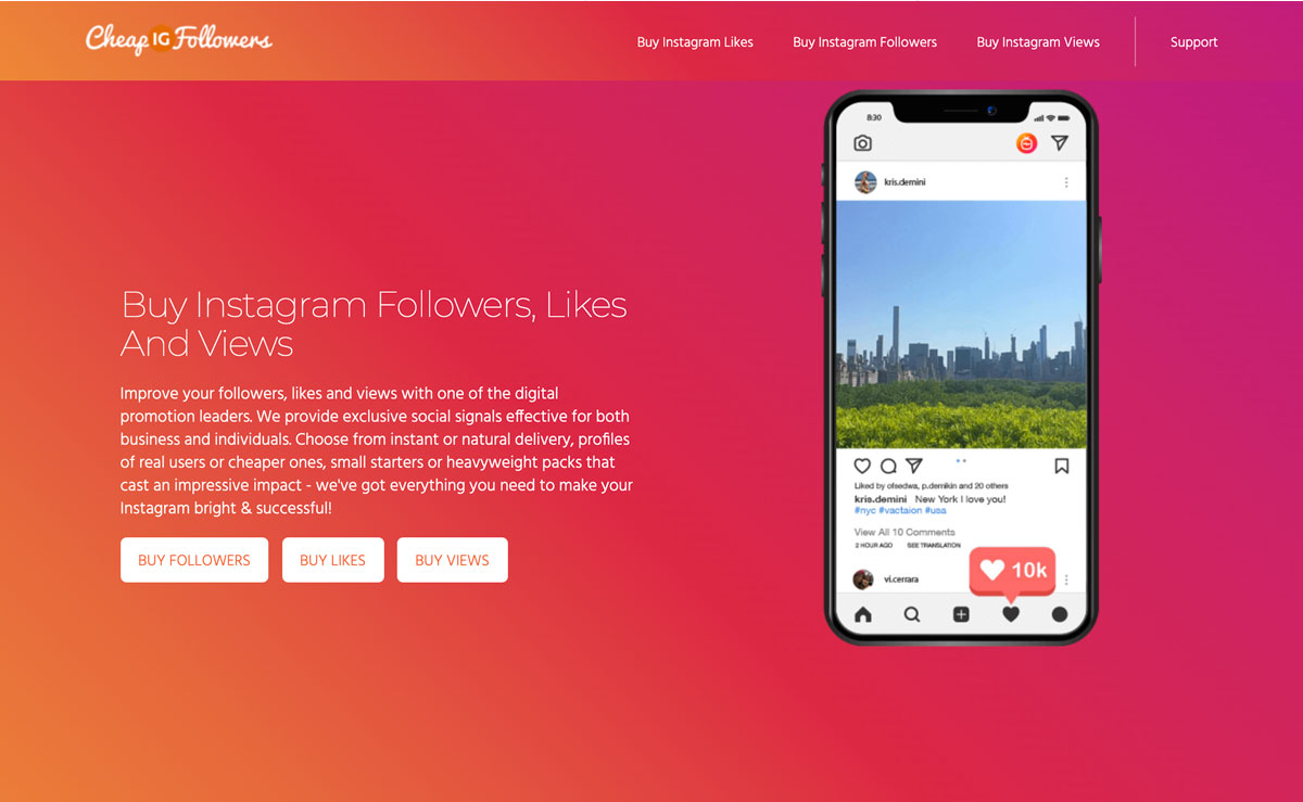 buy instagram followers and likes for cheap instagram followers uk best people to follow instagram Instagram Followers Buy