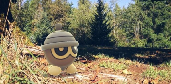 Pokemon GO AR Feature Will Make Pokemons Blend Better In The Real World: They Can Now Hide Behind Trees And Other Realistic Objects!
