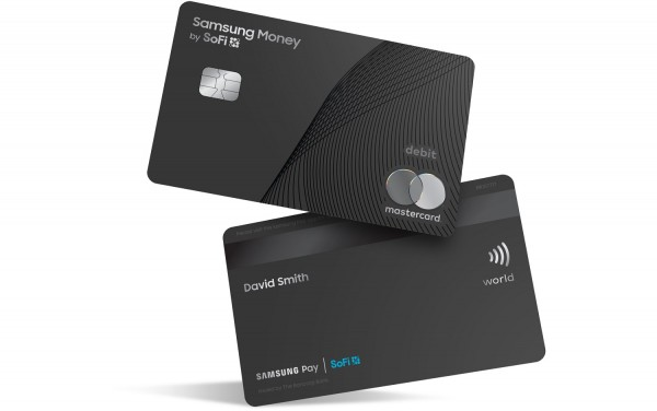 Samsung-Pay-Sofi-a