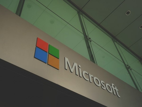 Microsoft Ended Its Contract With PA Media; AI Will Now Create News Stories, Replacing Dozens of MSN Website and Edge Browser Journalists