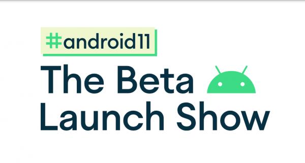 Google adia lançamento de Android 11 devido protestos nos EUA 5