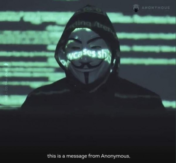 The Anonymous Repackaged Leaked Logins and Passwords of Minneapolis Police in Misinformation Showing They Didn't Hacked The Police Department