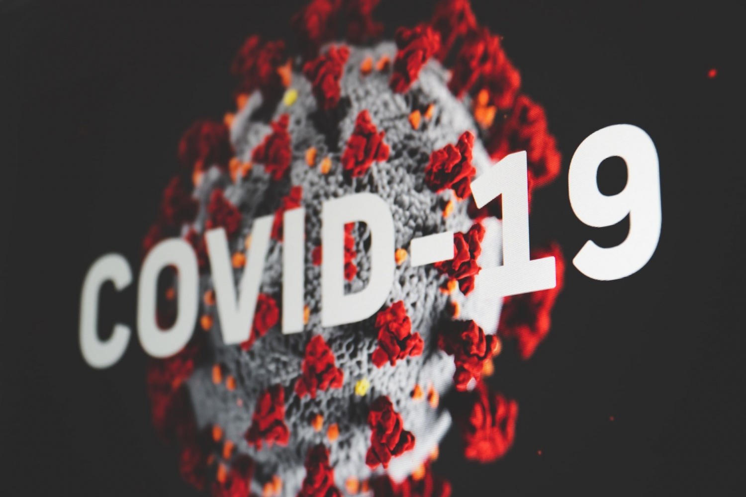 A Potent Weapon Against COVID-19