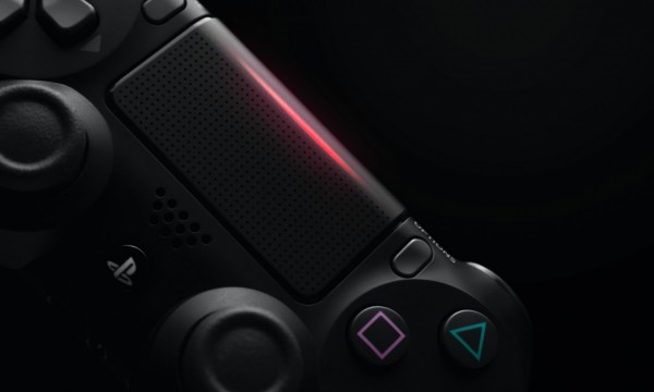 First PS5 Game Set For Launch On Amazon