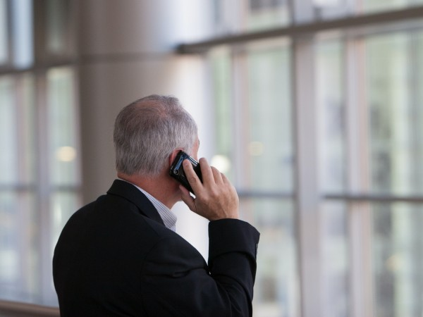 $225M, That's the Worth of 1B Insurance Scam Robocalls in 2019, Says FCC