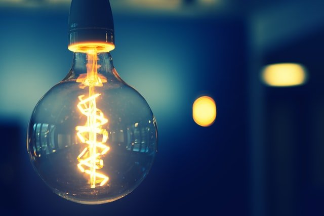 Hackers Spy Victims Real-Time by Observing Light Bulb's Vibration Hundreds of Feet Away