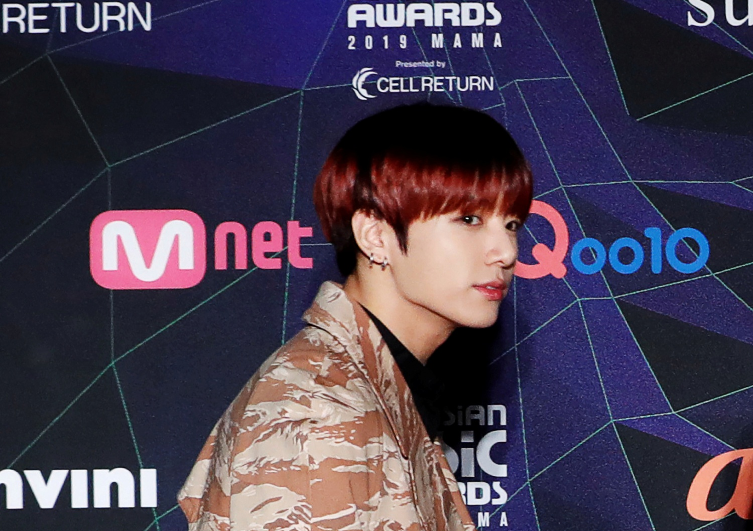 Samsung Launches Kpop Themed Galaxy Phone Partners With Bts Tech Times