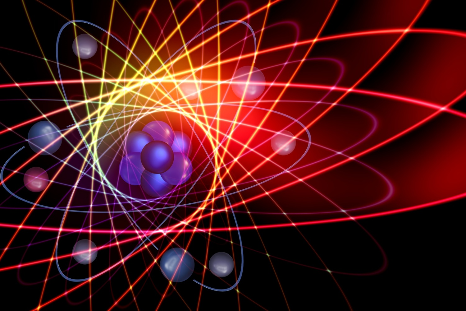 second law of thermodynamics quantum physics arrow of time