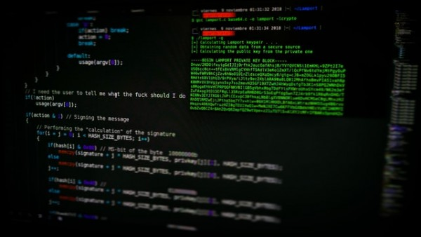 Hacker Group Vendetta Disguised As Taiwan CDC In Data Theft Campaign: Dark Web Sells Australian Websites