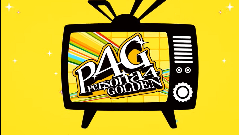 Atlus SEGA Persona 4 Golden all endings P4G True Ending guide