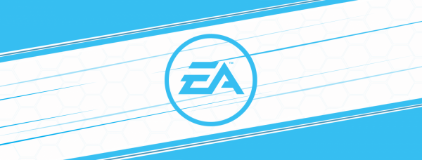 Electronic Arts EA announces Positive Player Charter initiative