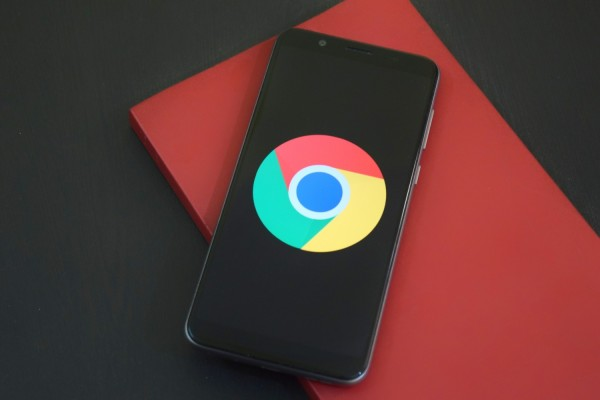 Google Chrome extensions involved in massive spying campaign