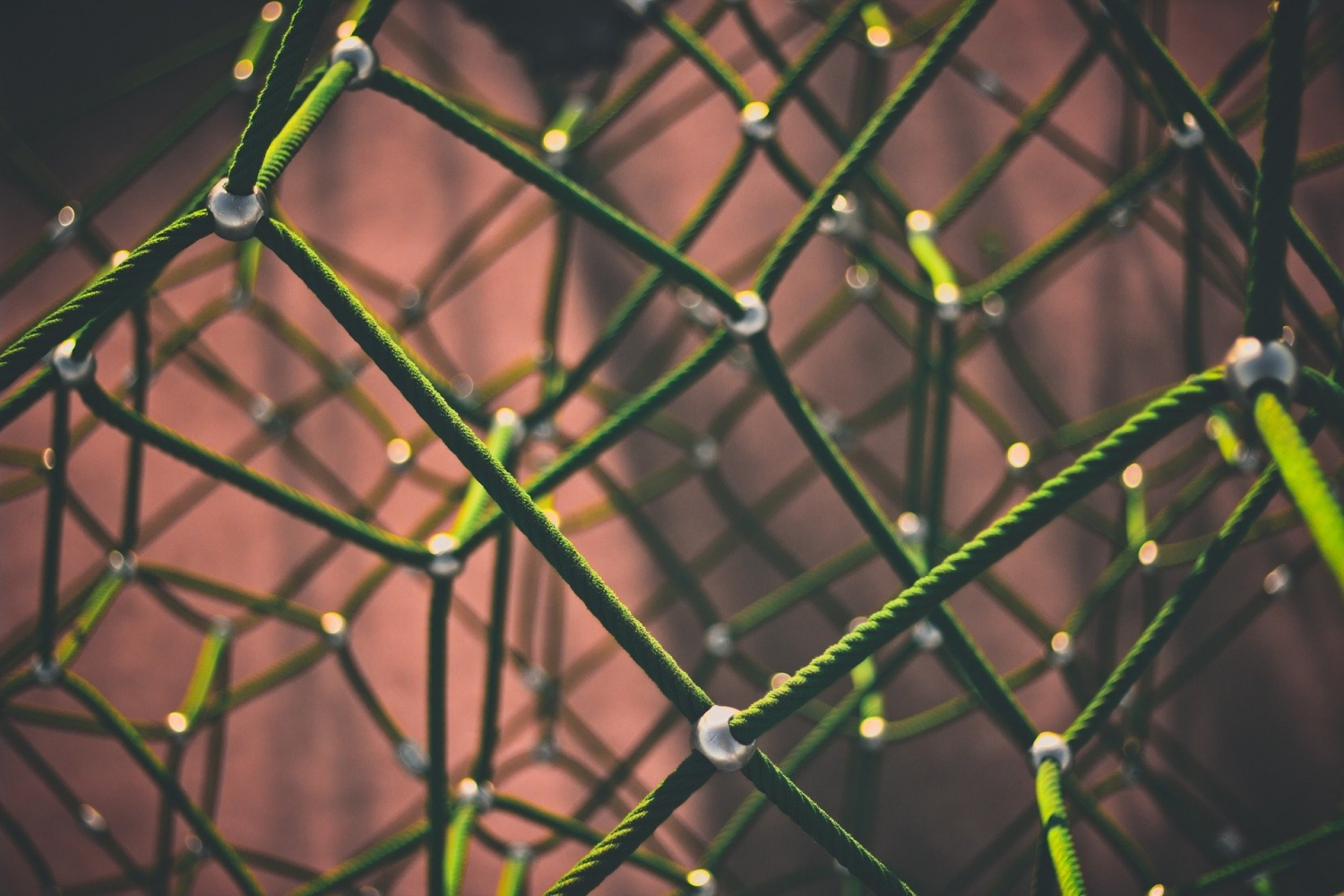 Network Analytics Functions You Should Be Taking Advantage of Today