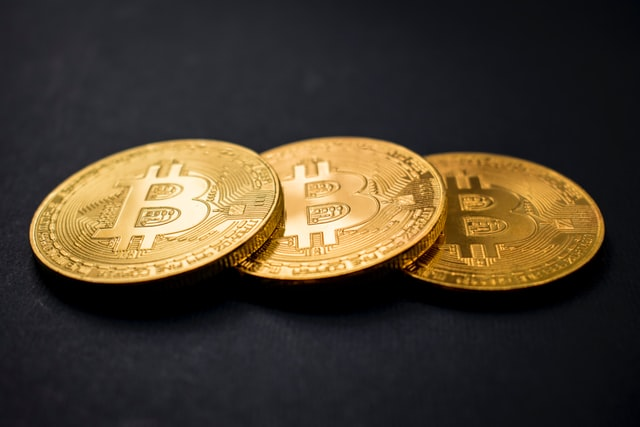 Developer of BitCoin Admitted Hacking BitCoin Addresses as His Challenge: Here's How He Did It