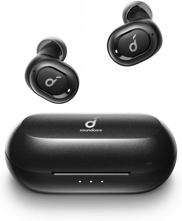 Longing for Eargasm? Here are Amazon's Top 5 Earbuds and In-Ear Headphones that Will