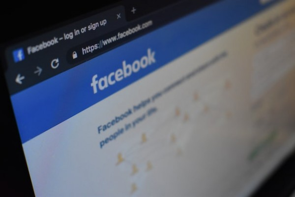 Facebook Filed Lawsuits Against US and European Companies For Fake Likes and Comments