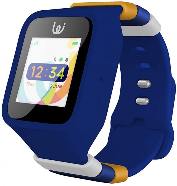 Kids Tired of Boring Watches? Here are the Best Smartwatches With Unique Features Kids Will Love