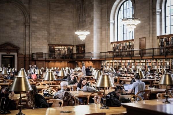 NY schools facing possible lawsuit