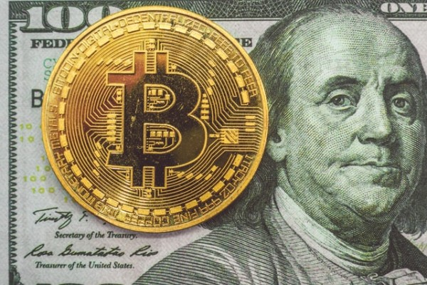 Cyptocurrency Stolen by Group of Hackers Operating out of Eastern Europe: More $200 Million Was Acquired