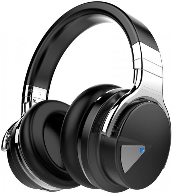 Tired of Hearing Your Cat's Meow or Children's Cry? Here's Amazon's Top 5 Noise Cancelling Headphones