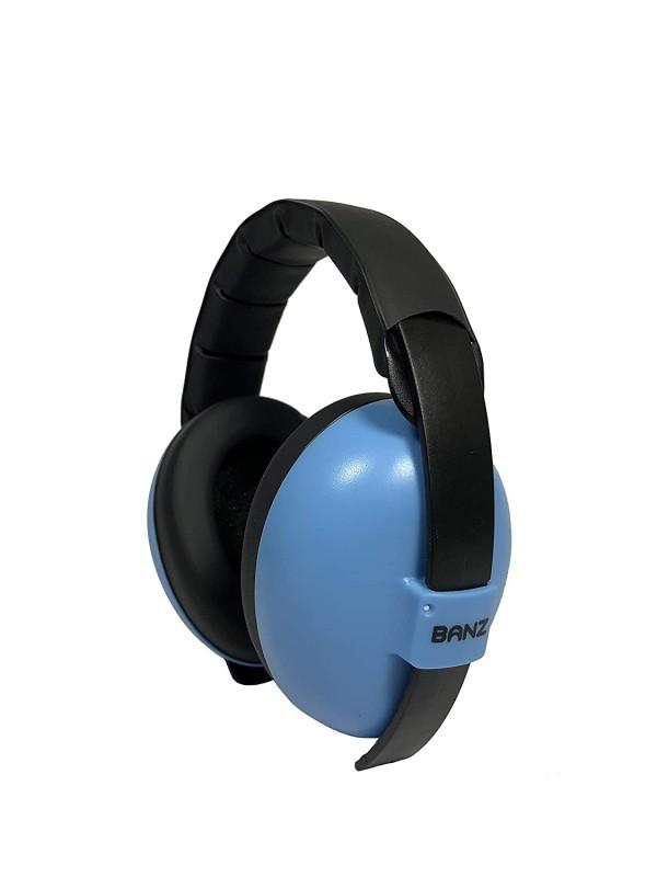 best kids noise canceling earmuffs Amazon