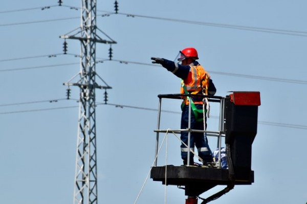 Electricity Grid Failure Possibly Trigger by China's Power Equipment: India to Inspect for Possible Malware
