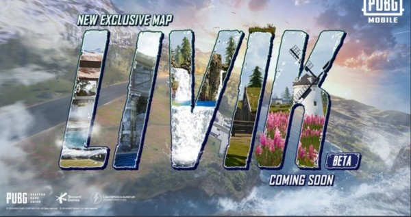 PUBG Mobile's New Exclusive Map 'Livik' Will be Available in Game's 0.19.0 Patch: Here are Important Things to Know