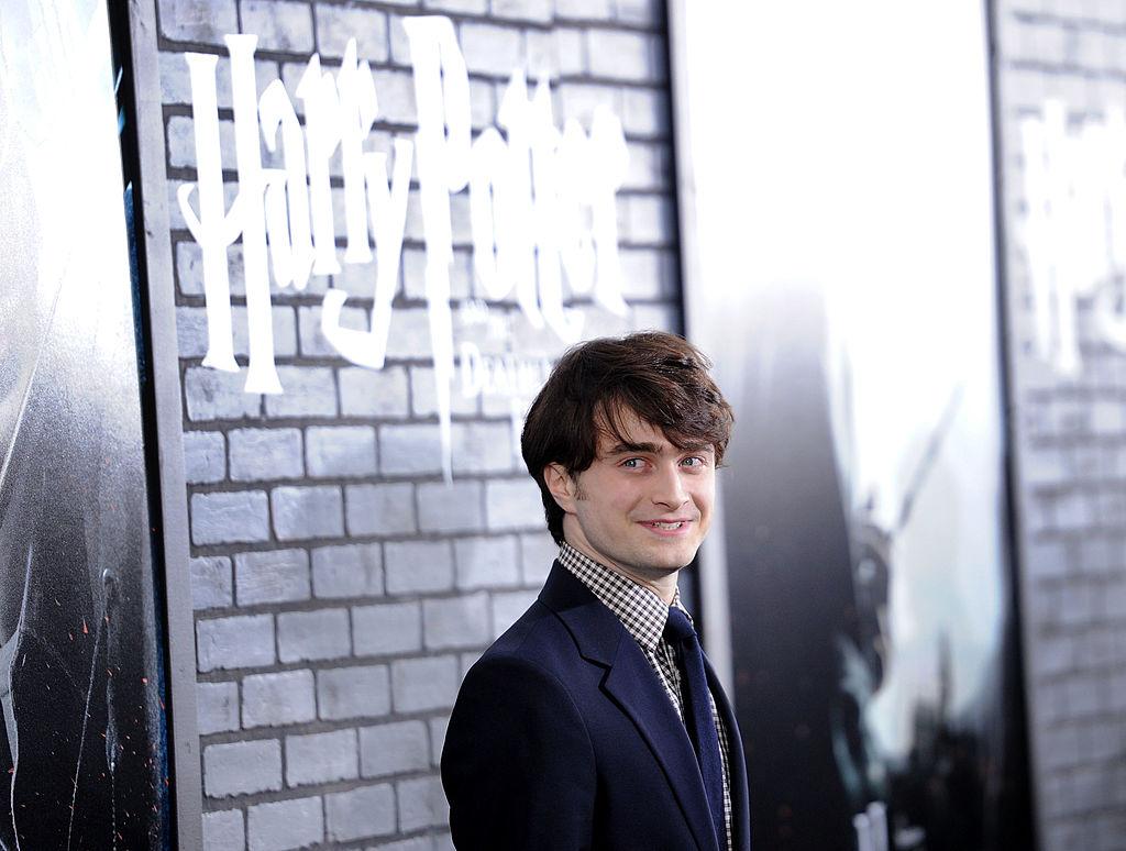 Köln Harry Potter 2021
