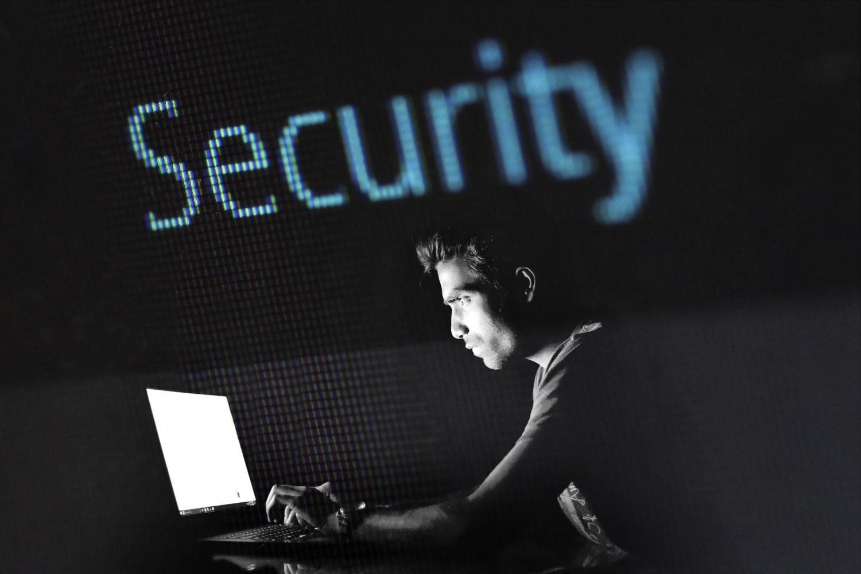 cybercriminal ransomware Netwalker