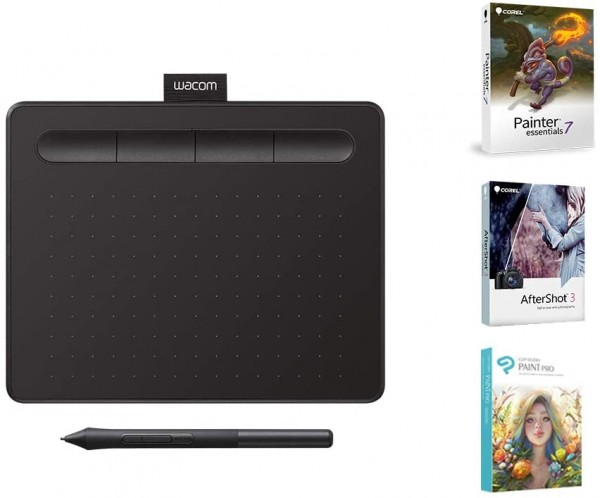 Amazon drawing tablet for kids