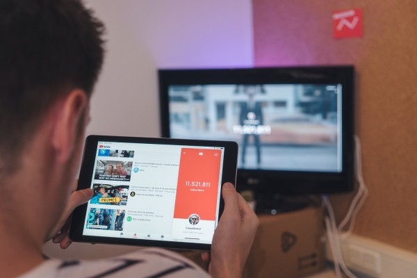 YouTube TV Monthly Fee Rises to 64.99 USD with new eight channels from ViacomCBS
