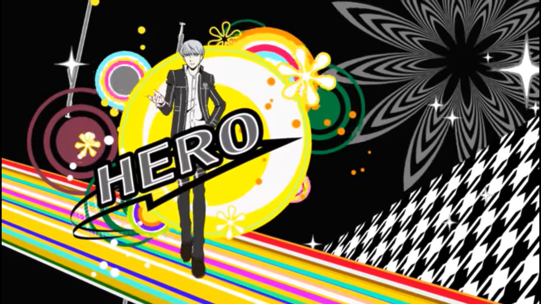 Persona 4 Golden P4G PC Version Steam mod