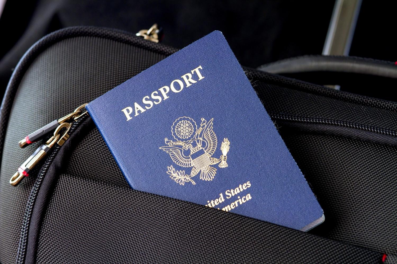 Apple iPhone digital ID driver's license passport