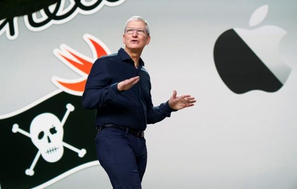 Apple iPhone 12 updates